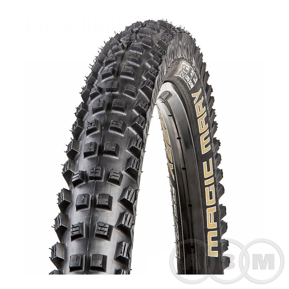 Покрышка 26х2,35  (60-559) SCHWALBE Magic Mary SUPERG