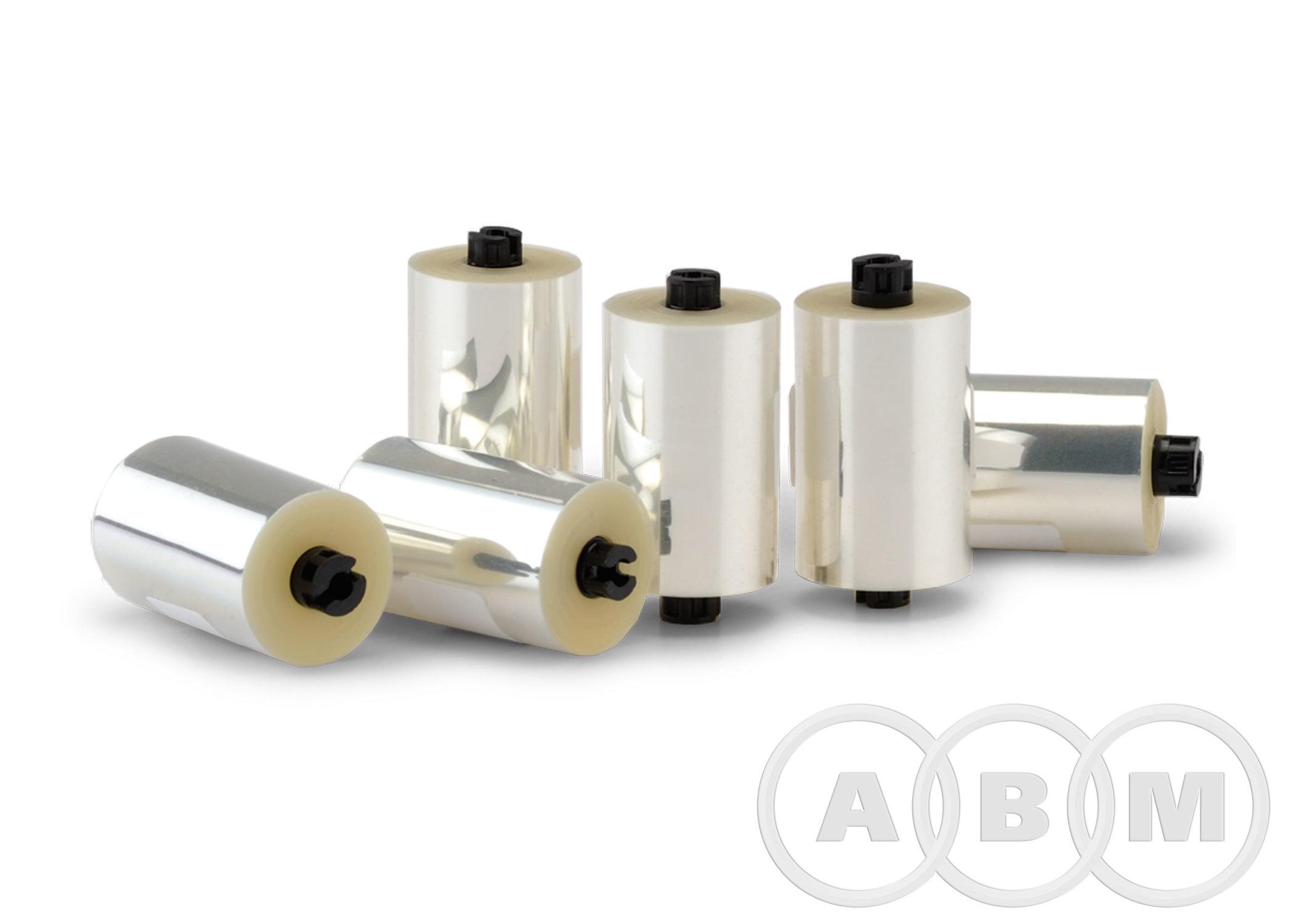 Ролики для перемотки 100% Speedlab Vision System 6 rolls