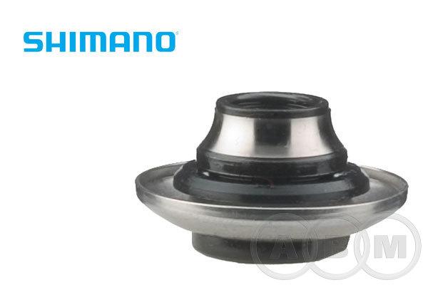 Конус Shimano для втулки FH-M760 (M10x16мм)