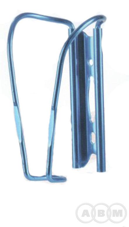 Держатель для фляги алюм Н-С32