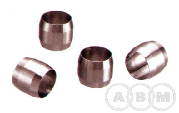 Олива для тормозов (ID 5.4mm)