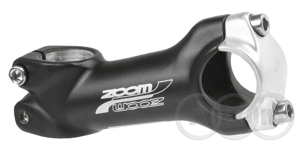 Вынос нерегулируемый внешний ZOOM 5-404257