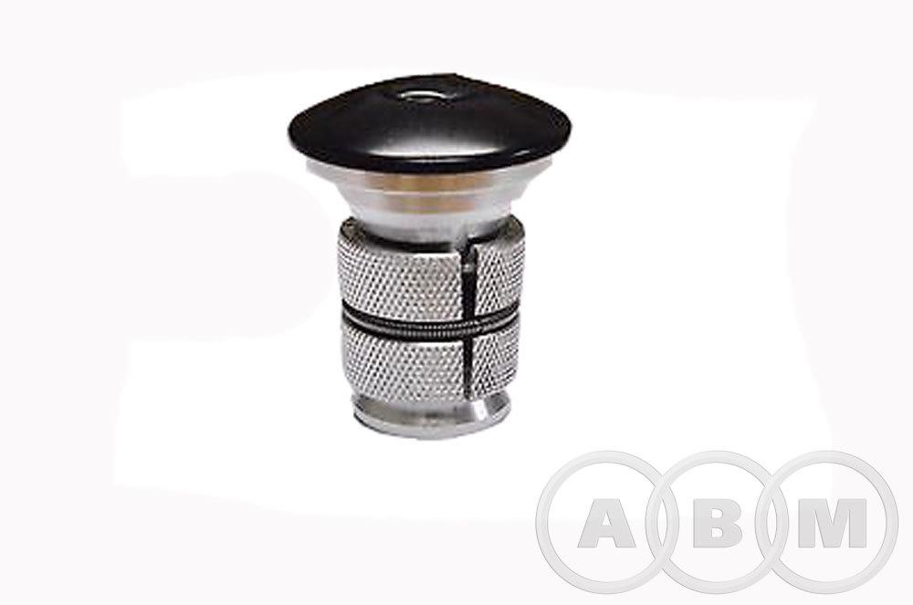 Якорь 1 1/8 с болтом многоразовый, для AHED-систем NECO 5-390367