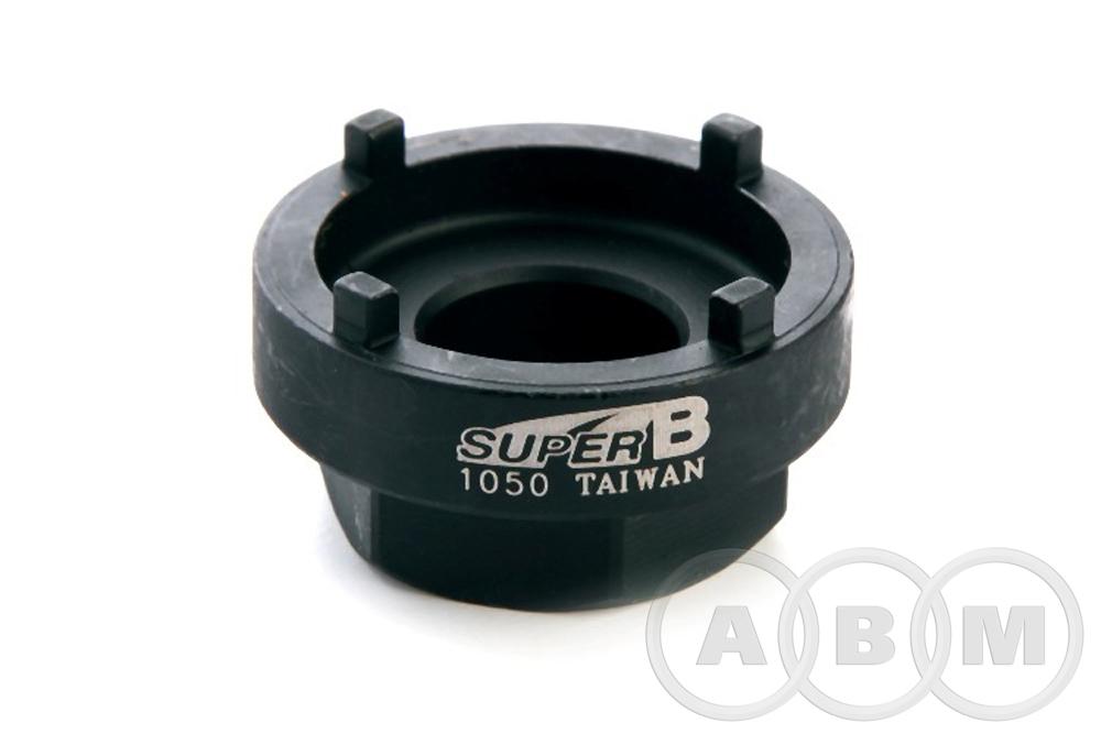 Съемник Super B 1050 для трещотки BMX