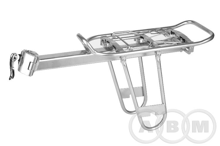 Багажник велосипедный (RCADMHYJB501)