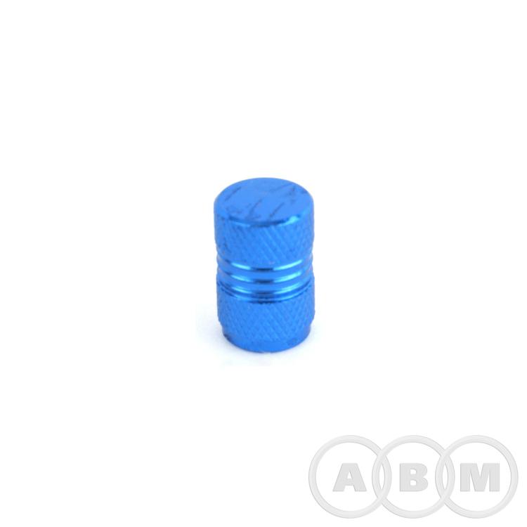 Колпачок для ниппеля DM-KWX12 сталь