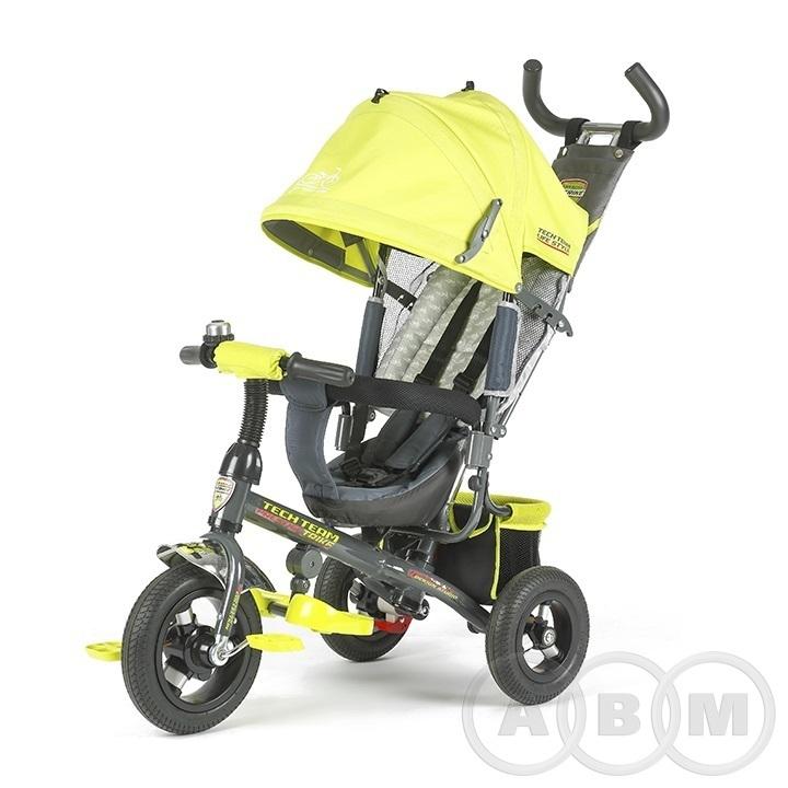 Велосипед 952S-AT