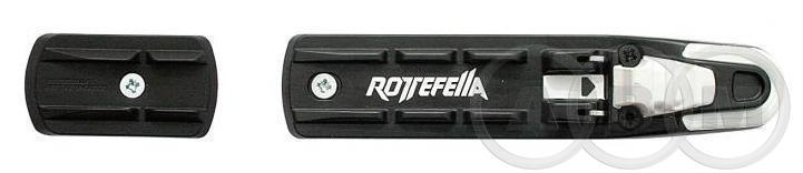 Крепление Rottefella NNN step (автомат)