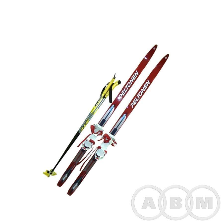 Комплект лыжный комби (STC)