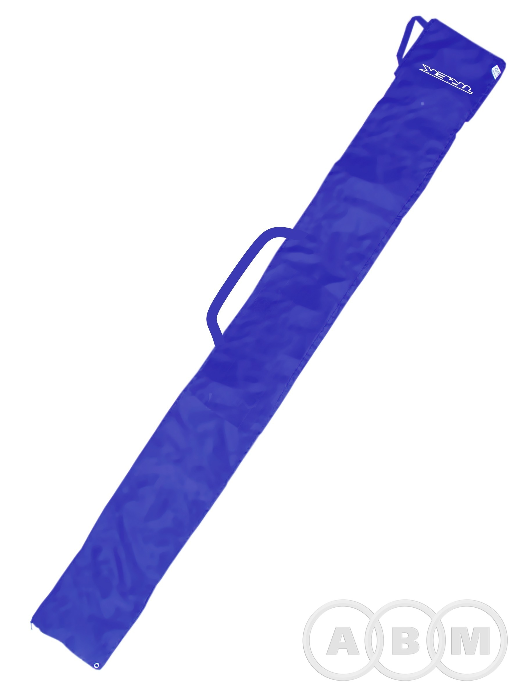 Чехол-сумка для беговых лыж TREK