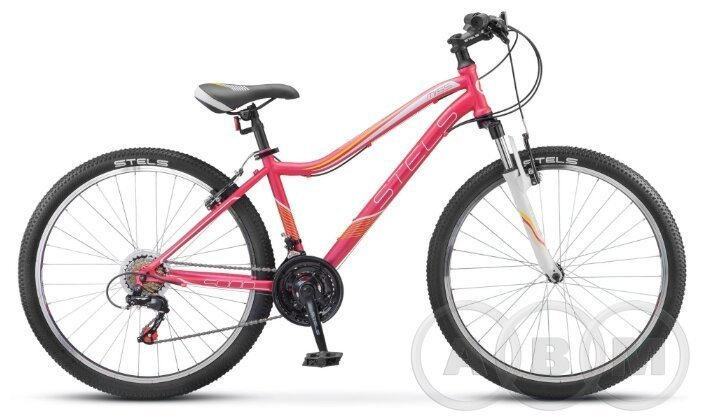 26 Велосипед Stels Miss-5000 V 21 ск.