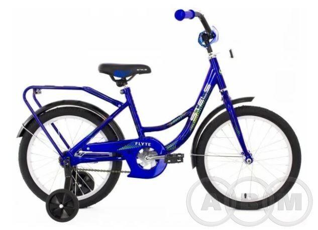 18  Велосипед Stels Flyte  (Z011)