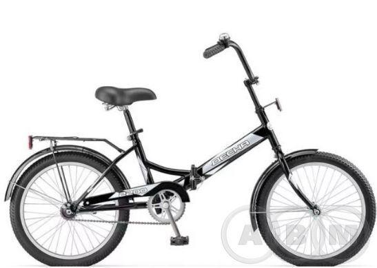 20 Велосипед Десна-2200  1 ск.(Z011)