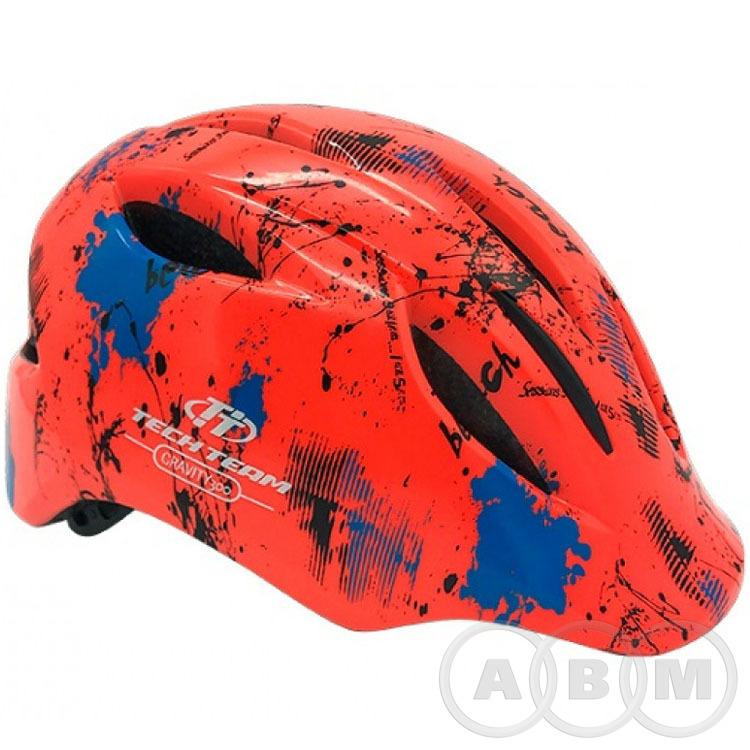 Шлем детский GRAVITY 300 (850034)