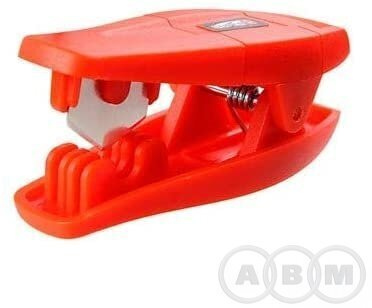 Инструмент для обрезки гидролинии TB-HC20 SUPER B NEW 5-880311