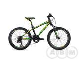 Велосипед Format 7412