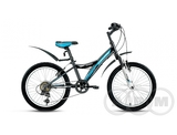 Велосипед Forward Majorca 3.0 (2016)