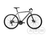 Велосипед Format 5342 700С (2015)