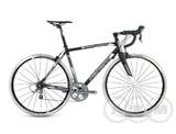 Велосипед Format 2212 (2016)