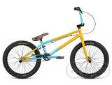 Велосипед Format 3212 BMX (2016)