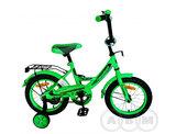 """Велосипед NameLess VECTOR 16"""""""