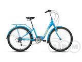 Велосипед Forward GRACE  (2016)