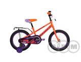 Велосипед Forward Meteor 16