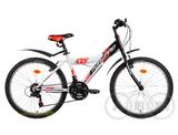 Велосипед Forward Dakota 1.0