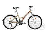 Велосипед Forward California 1.0