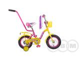 Велосипед Forward Little Lady 12