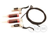 Ручки тормозные SHIMANO Deore XT IBL-M765