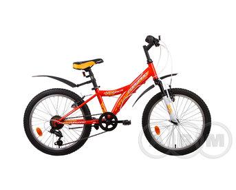 Велосипед Forward Majorca 3.0