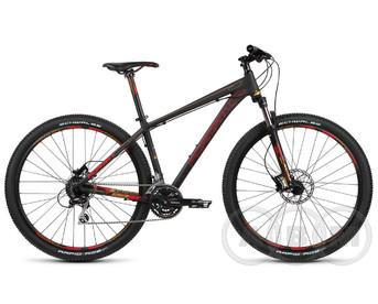 Велосипед Format 9912