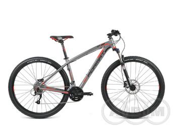"""Велосипед Format 1411 29"""""""