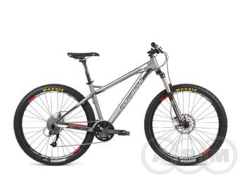 Велосипед Format 1313