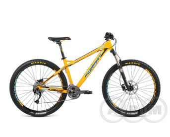 Велосипед Format 1312