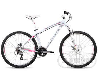 Велосипед Format 7743