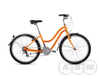 Велосипед Format 7733