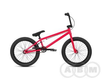 """Велосипед Format 3214 20"""""""