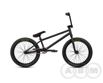 Велосипед Format 3212