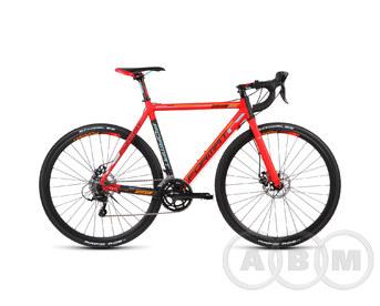 Велосипед Format 2313