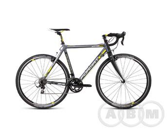Велосипед Format 2312