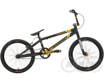 Велосипед Haro Race Lite