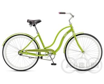 Велосипед Schwinn Slik Chik