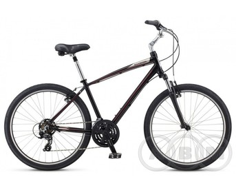Велосипед Schwinn Sierra 1