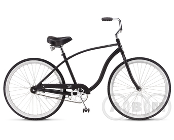 Велесипед Schwinn Cruiser One