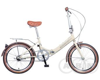 "Велосипед Novatrack Aurora 20"""