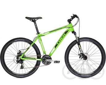 Велосипед Trek 3700 D