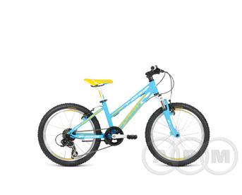 """Велосипед FORMAT 7423 20"""""""