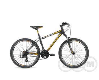 """Велосипед Format 6413 24"""""""